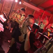 oktoberfest-hockenheim-2017-10-07-004