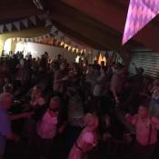 oktoberfest-hockenheim-2017-10-07-005