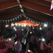 oktoberfest-hockenheim-2017-10-07-006