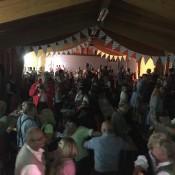 oktoberfest-hockenheim-2017-10-07-009