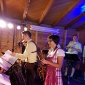 oktoberfest-hockenheim-2017-10-07-013