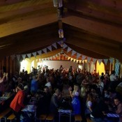 oktoberfest-hockenheim-2017-10-07-016