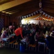 oktoberfest-hockenheim-2017-10-07-019