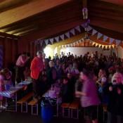 oktoberfest-hockenheim-2017-10-07-020