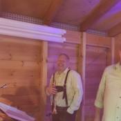 oktoberfest-hockenheim-2017-10-07-035