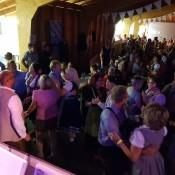 oktoberfest-hockenheim-2017-10-07-040