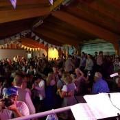 oktoberfest-hockenheim-2017-10-07-043