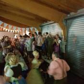 oktoberfest-hockenheim-2017-10-07-044
