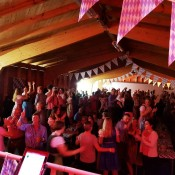 oktoberfest-hockenheim-2017-10-07-073