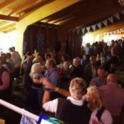 oktoberfest-hockenheim-2017-10-07-076