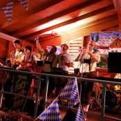 oktoberfest-hockenheim-2017-10-07-081