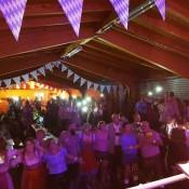 oktoberfest-hockenheim-2017-10-07-087