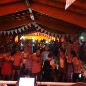 oktoberfest-hockenheim-2017-10-07-088