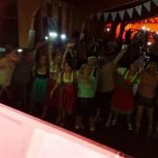 oktoberfest-hockenheim-2017-10-07-091