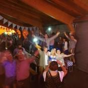 oktoberfest-hockenheim-2017-10-07-094