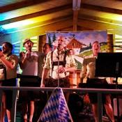 oktoberfest-hockenheim-2017-10-07-097