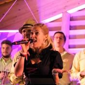 oktoberfest-hockenheim-2017-10-07-111