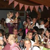 oktoberfest-hockenheim-2017-10-07-120
