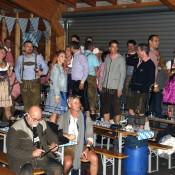 oktoberfest-hockenheim-2017-10-07-128