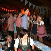 oktoberfest-hockenheim-2017-10-07-133