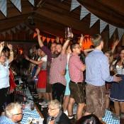 oktoberfest-hockenheim-2017-10-07-139