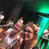 150-jahre-ffw-oestringen-2018-06-23-006