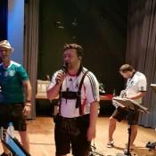 150-jahre-ffw-oestringen-2018-06-23-012