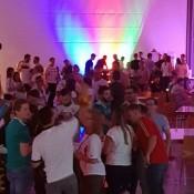 150-jahre-ffw-oestringen-2018-06-23-013