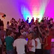 150-jahre-ffw-oestringen-2018-06-23-014