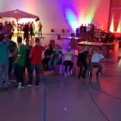 150-jahre-ffw-oestringen-2018-06-23-025