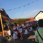 burgfest-odenheim-2018-08-04-000