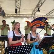 burgfest-odenheim-2018-08-04-001
