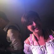 burgfest-odenheim-2018-08-04-017