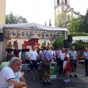 burgfest-odenheim-2018-08-04-019