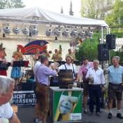 burgfest-odenheim-2018-08-04-020