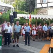 burgfest-odenheim-2018-08-04-021