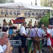 burgfest-odenheim-2018-08-04-022