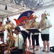 burgfest-odenheim-2018-08-04-024