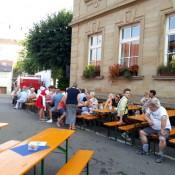 burgfest-odenheim-2018-08-04-026