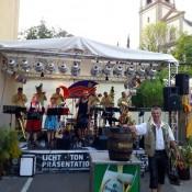 burgfest-odenheim-2018-08-04-028
