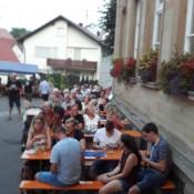 burgfest-odenheim-2018-08-04-033
