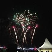 stadtfest-waghaeusel-2018-09-01-003