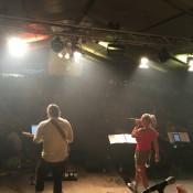 stadtfest-waghaeusel-2018-09-01-006