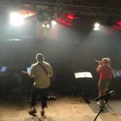 stadtfest-waghaeusel-2018-09-01-007