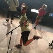 stadtfest-waghaeusel-2018-09-01-008