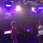 stadtfest-waghaeusel-2018-09-01-009