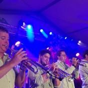 stadtfest-waghaeusel-2018-09-01-013