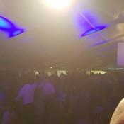 stadtfest-waghaeusel-2018-09-01-021