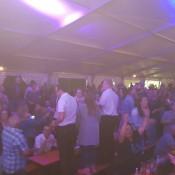 stadtfest-waghaeusel-2018-09-01-022
