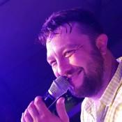 stadtfest-waghaeusel-2018-09-01-023